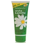Herbacin Wuta Kamille Hand Cream