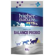 Balance Probio 82g Powder