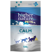 Calm 155g Powder