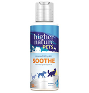 Soothe 120ml