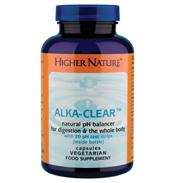 Alka Clear