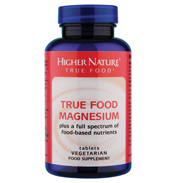 True Food Magnesium