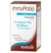 ImmuProbio