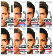 Just for Men Autostop DARK BROWN A-45 35g