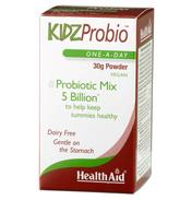 Kidz Probio