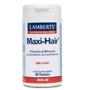 Maxi-Hair