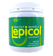 Lepicol for Healthy Bowels 350g