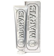 Marvis Whitening Mint Toothpaste 75ml