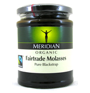 Meridian Molasses