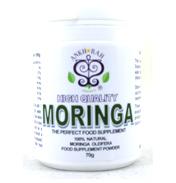 Ankh-Rah Moringa Powder 70g