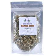 Ankh-Rah Moringa Seeds 50g