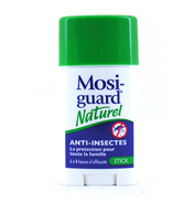 Mosi-Guard Natural Stick 50ml