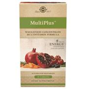 Multiplus with Energy Essentials