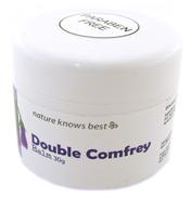 Double Comfrey Balm