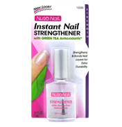 Nutra Nail Maximum Strengthener with Green Tea…