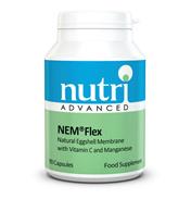 NEM Flex