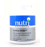 Cortico B5B6