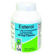 Esterol