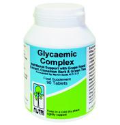 Glycaemic Complex