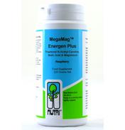 MegaMag Energen Plus