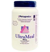 UltraMeal Whey