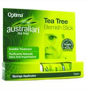 Australian Tea Tree Blemish Stick