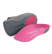 Orthaheel Regular Orthotics UK Size 9 - 10 1/2…