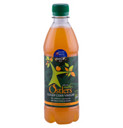 OSTLERS Cloudy Cider Vinegar with The Mother 1…