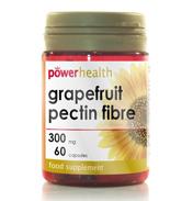 Grapefruit Pectin Fibre