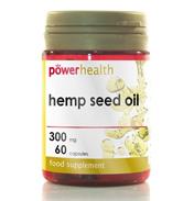 Hemp Seed Oil 300mg