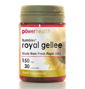 Bumbles Royal Gellee 150mg