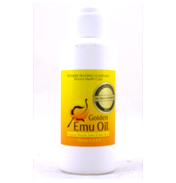 Emu Oil Muscle, Joint & Skin Rub