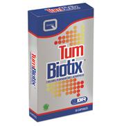 Quest Tum Biotix 30 Capsules