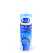 Scholl Athletes Foot Spray 150ml