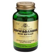 Ashwagandha Root Extract SFP