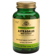 Astragalus Root Extract SFP