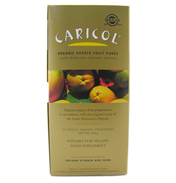 Caricol 20ml Sticks
