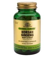 Korean Ginseng Root SFP