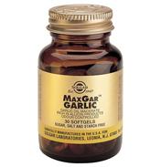 MaxGar Garlic