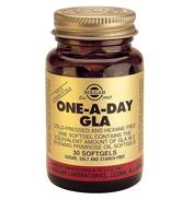 One A Day GLA
