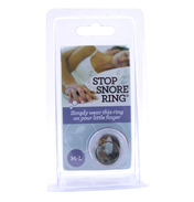 Stop Snore Ring