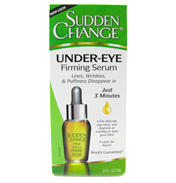 Sudden Change All Day Under Eye Firming Serum 7ml