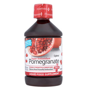 Optima Health Super Antioxidant Pomegranate  JUICE…
