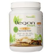 Vegansmart All-in-One Chai Nutritional Shake 650g