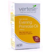 Evening Primrose Oil- Gelatin Free