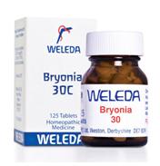 Bryonia