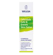 Calendolon Ointment