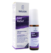 Cold Relief Spray