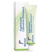 Hypericum/Calendula Ointment