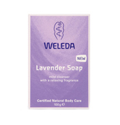 Lavender Soap 100g